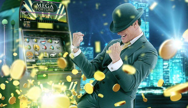 casino one auszahlung konto ändern