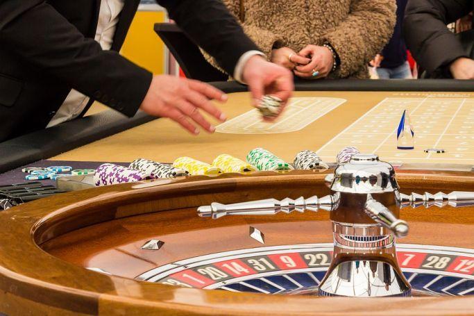 richtig roulette spielen tipps