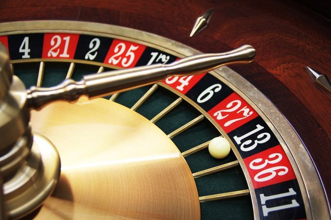 Glücksspielstaatsvertrag 2021