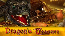 Dragon´s Treasure