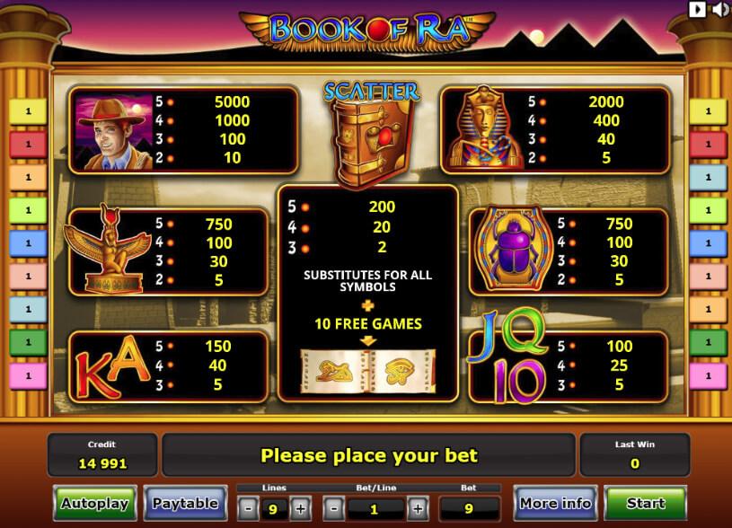 william hill casino club deutsch
