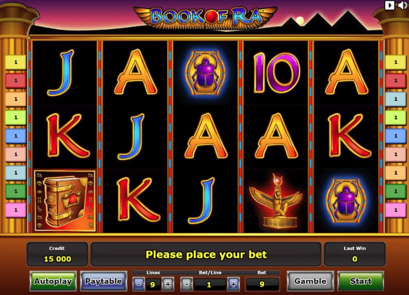 online casino mit der höchsten gewinnchance