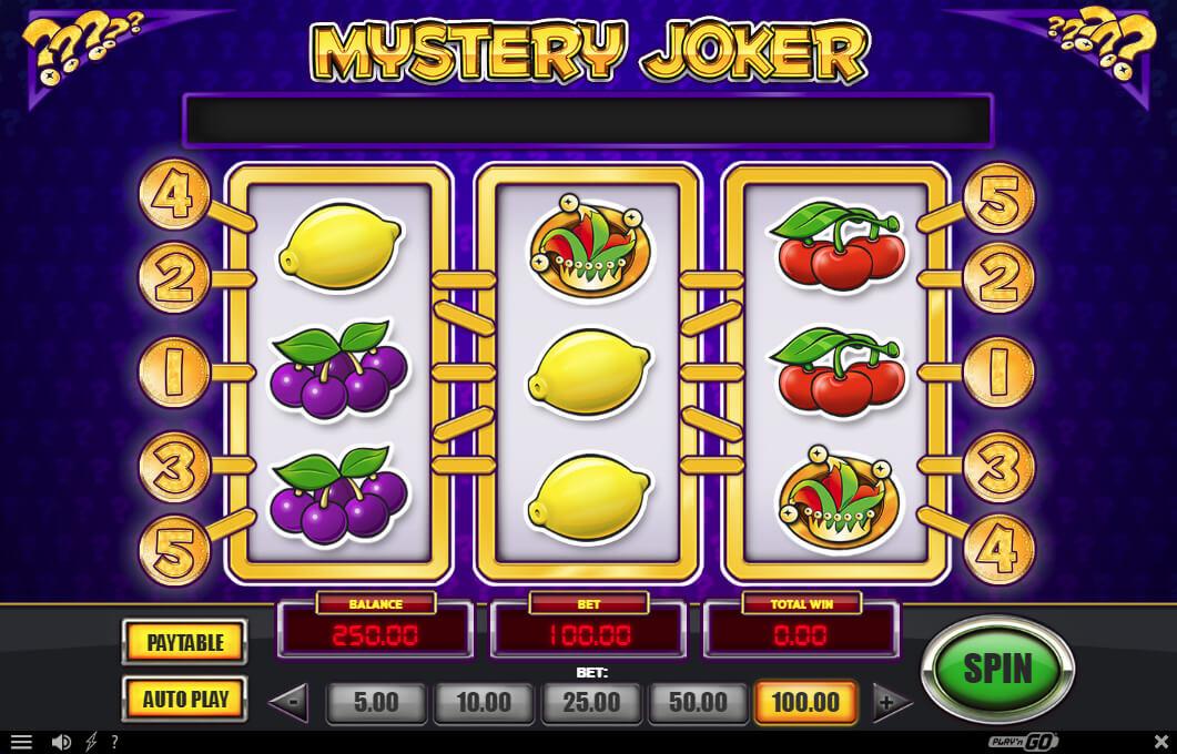 lotto spiel selber machen