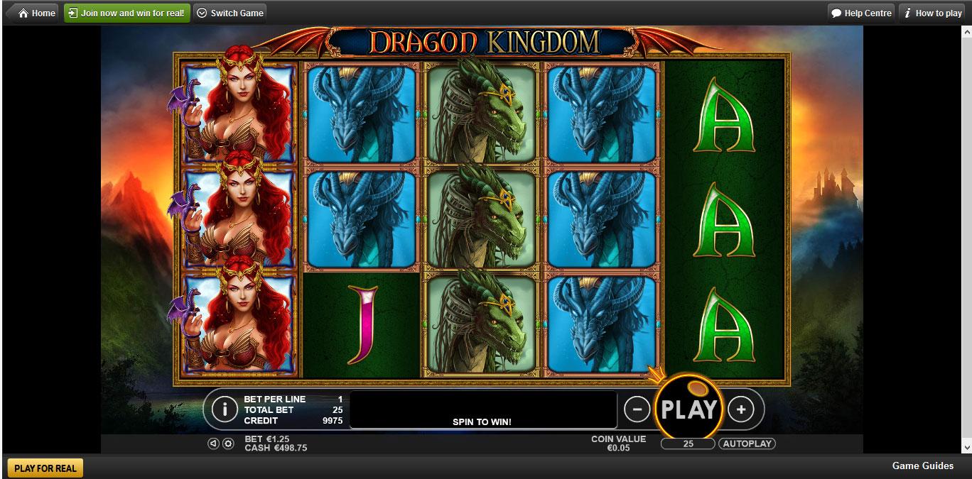 Casino770 Auszahlung Erfahrung