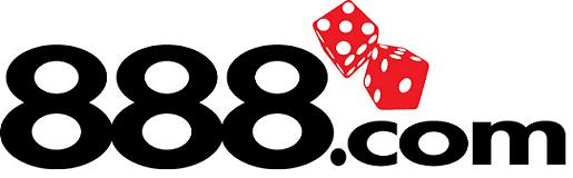 casino net 888 free download