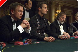 casino royale 2006 online find casino games