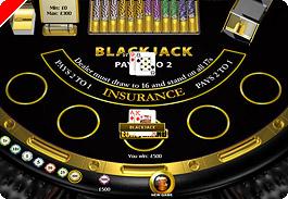 online casino strategy online casino deutschland