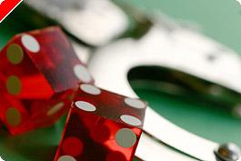 Gambling Legislation