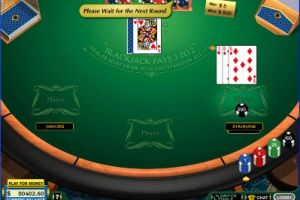online casino strategie  2