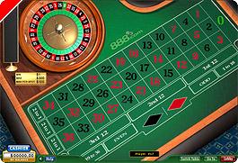 Amber casino coast online casino cast royale