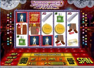 partycasino-slot-bonus
