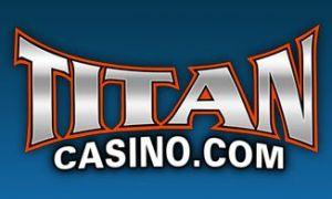 titan-logo-bonus