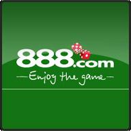 casino-on-net-888
