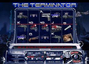terminator-online-slot