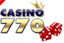 casino-770-mobile-logo