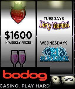 bodog-casino-bonus-promo