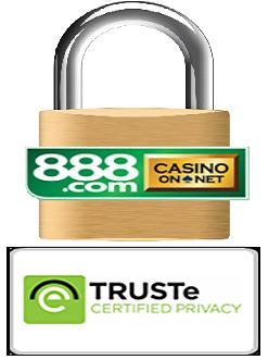 casino on net 888