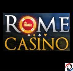Code bonus casino rome скачать crazy vegas casino