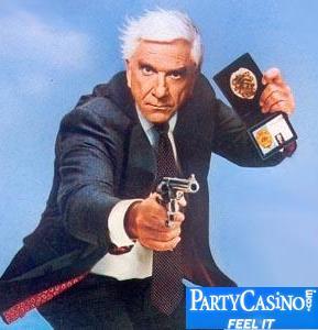 naked-gun-slot-party-casino