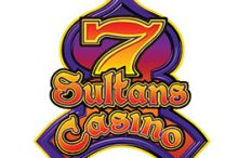 Get $50 free at 7Sultans Online Casino