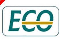 EcoCard Logo