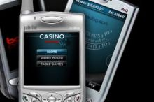 Bodog Casino Mobile