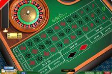Online Roulette 888 Casino