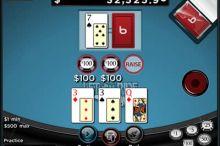 Let 'Em Ride Bodog Casino