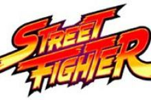 street-fighter-slot