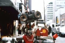 bot-johnny5