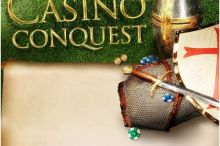 casino-conquest-partycasino