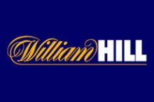 william-hill-square