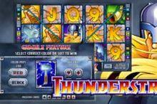 thunderstruck-slot-jackpotcity