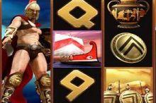 sparta-slot-casino-tropez