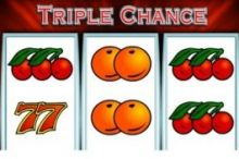 tripel chance