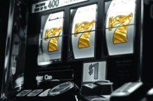 online casinos testen