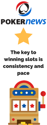 More Winning Slot Tips to Try!