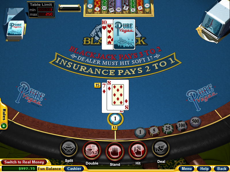 Roulette good bets