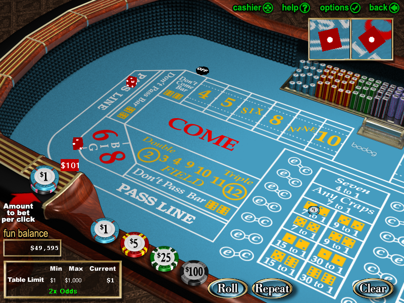 Real money gambling apps ipad