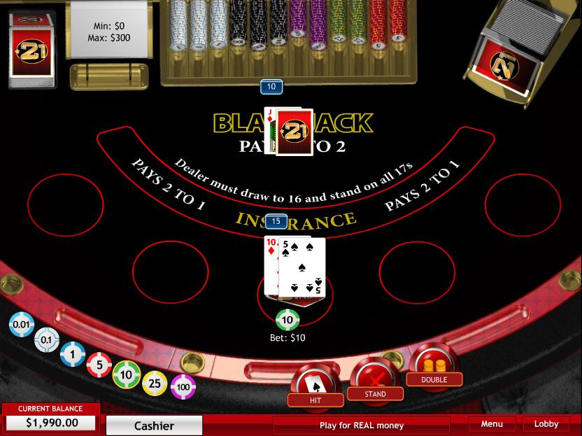 официальный сайт онлайн казино где реально можно выиграть