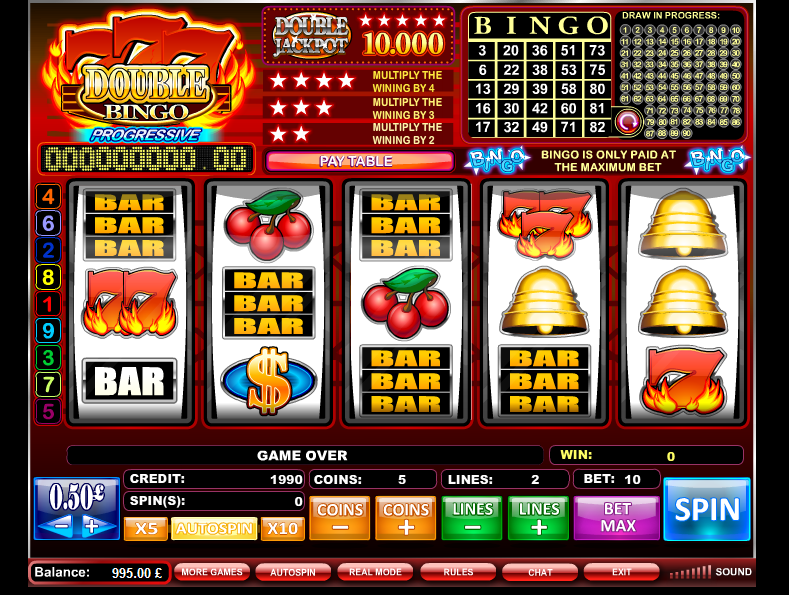 online casino strategy caribbean stud