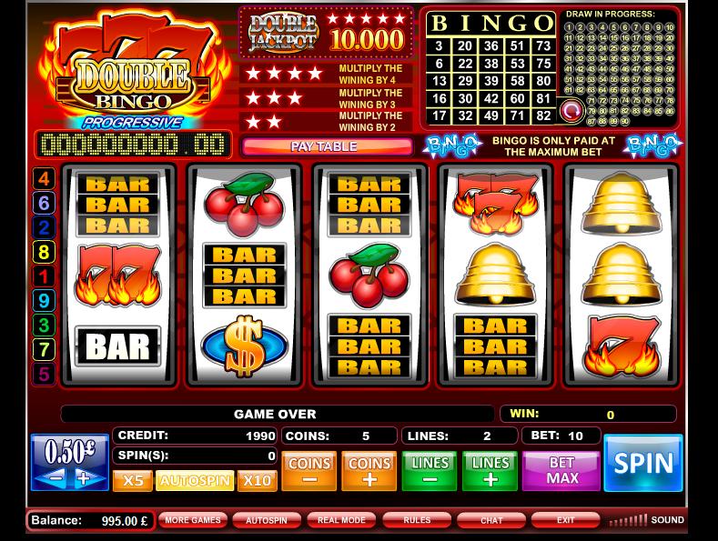online casino strategy caribbean stud