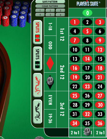 Good strategy for roulette best way to make a living gambling