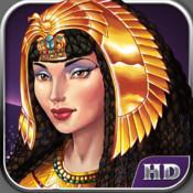 Pharao's Treasure iPad