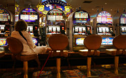 Why Online Casino is Better