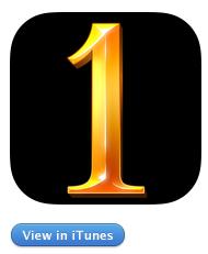 Download software update nokia c7