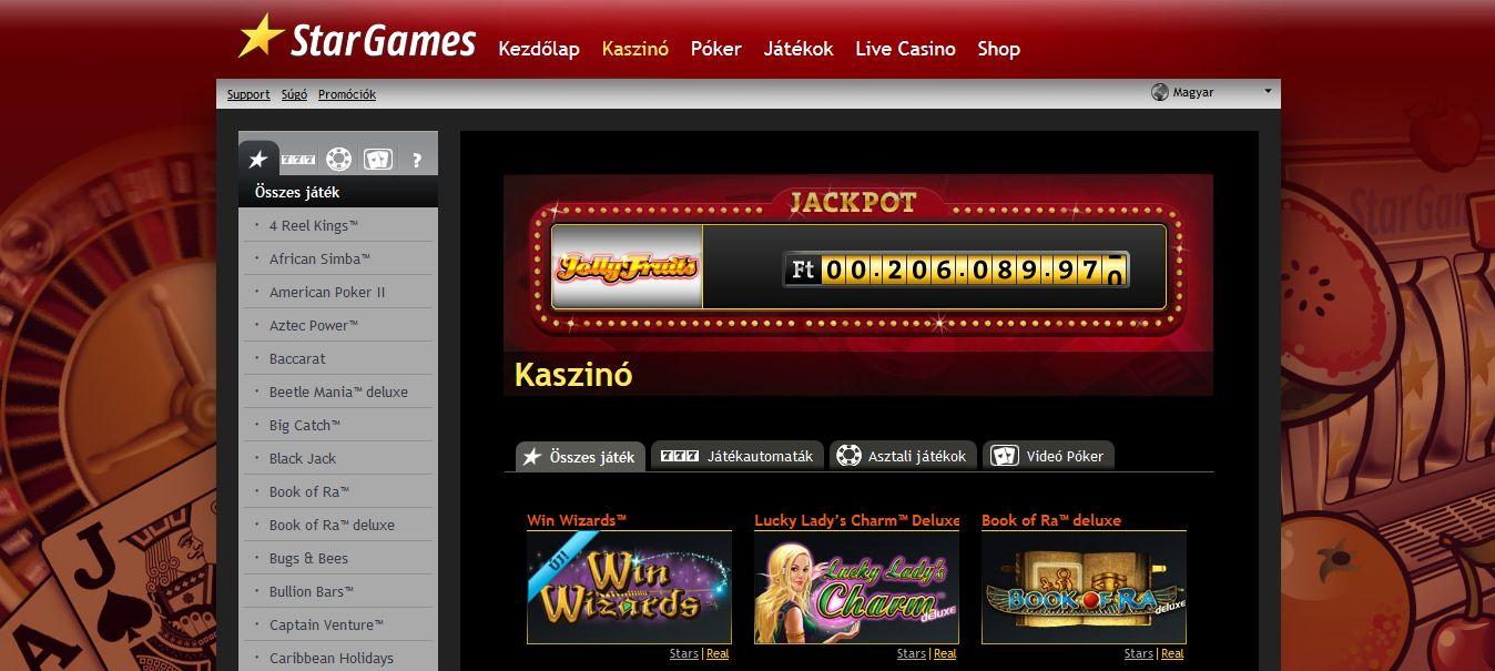 kein einzahlungsbonus casino