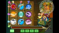 Best Online Casino Slot Gold Rally