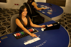 casino online experience in the comfort of your own home