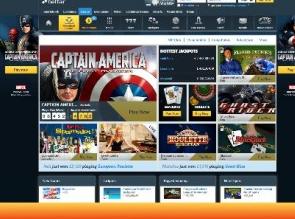 Online casino fastest payout betfair